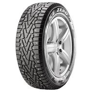 Фото Шина Pirelli Winter Ice Zero 235/55 R18 TL 104T XL шип