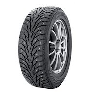 Фото Шина Yokohama Ice Guard IG35 Plus 225/65 R17 TL 102T шип