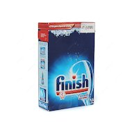 Соль для ПММ CALGONIT FINISH 1.5кг