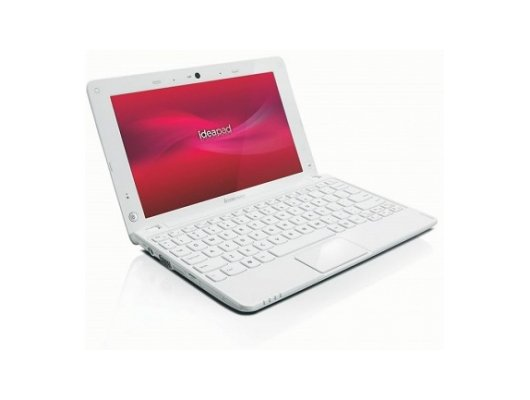 Нетбук Lenovo IdeaPad E1030 /59442942/ intel N2840/2Gb/320Gb/Intel HD Graphics/10.1/WiFi/Win8 White