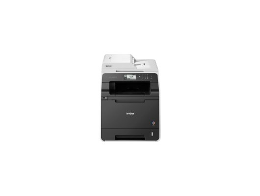 МФУ Brother Color LaserJet MFCL8650CDW
