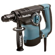 Фото Перфоратор MAKITA HR2811FT