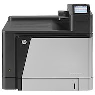 Принтер HP Color LaserJet Enterprise M855dn /A2W77A/