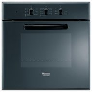 Духовой шкаф HOTPOINT-ARISTON 7OFD 610 (MR) RU/HA