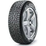 Фото Шина Pirelli Winter Ice Zero 225/45 R17 TL 94T шип