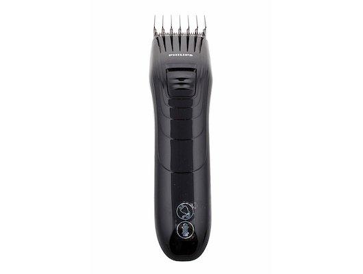 Машинка для стрижки волос philips qc 5115 15 отзывы