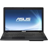 Ноутбук Asus x552mj-sx011t /90nb083b-m01750/ intel n3540/4gb/500gb/dvdrw/gf 920m 1gb/15.6/wifi/win10