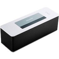 Фото Колонка MICROLAB MD215 черные (7W RMS) Bluetooth NFC