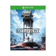 Фото Star Wars: Battlefront (Xbox One русская версия)