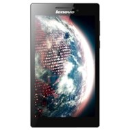 Планшет Lenovo tab 2 a7-20f (7.0) /59444653/ 8gb/black