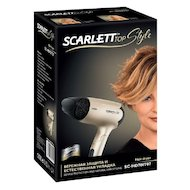 Фото Фены Scarlett SC-HD70IT07