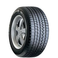 Фото Шина Toyo Open Country W/T 255/50 R19 TL 107V