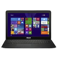 Ноутбук Asus x554lj /90nb08i8-m14030/ intel i5 5200u/4gb/500gb/15.6/920m 1g/15.6/dvdrw/bt/win10