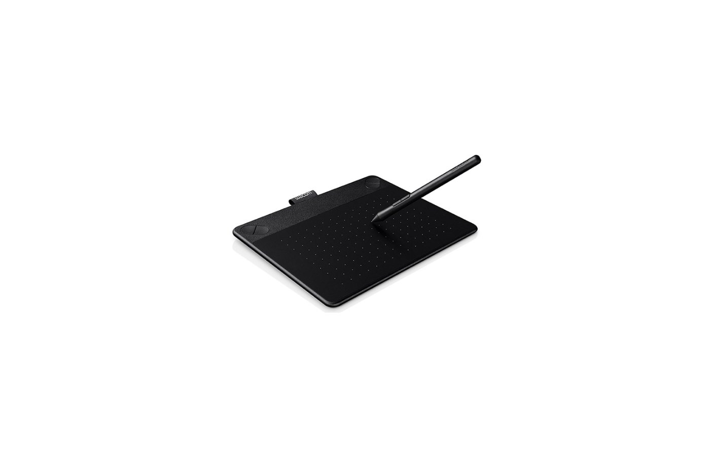 Графический планшет Wacom Intuos Photo PT S CTH-490PK-N USB