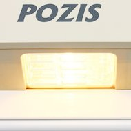 Фото Холодильник POZIS RS-405 White