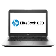 Фото Ноутбук HP EliteBook 820 G3 /T9X49EA/