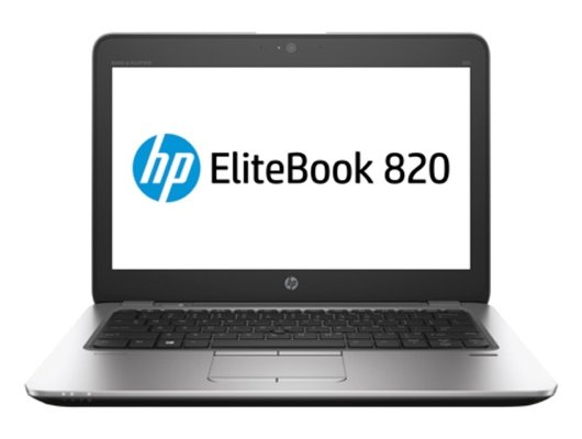 Ноутбук HP EliteBook 820 G3 /T9X49EA/
