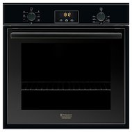 Фото Духовой шкаф HOTPOINT-ARISTON 7OFK 637J (K) RU/HA