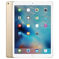 Планшет Apple iPad Pro 12.9 /ML2K2RU/A/