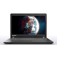 Ноутбук Lenovo ideapad 100-14iby /80mh0028rk/ intel n2840/2gb/250gb/14/wifi/bt/cam/win8