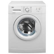 Ремонт стиральных машин в самаре на дому недорого отзывы 5 лучших моделей установка кондиционера с согласованием