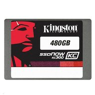 SSD жесткий диск Kingston 480GB SSDNow KC380 SSD micro SATA 3 1.8 SKC380S3/480G