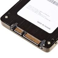 Фото SSD жесткий диск A-Data 128GB SSD ASP900S3-128GM-C SP900 2.5 SATAIII w/brackets