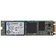 SSD жесткий диск Kingston 120GB SSDNow M.2 SATA 6Gbps (Single Side) SM2280S3G2/120G
