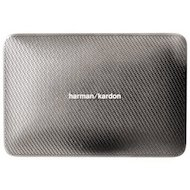 Фото Колонка Harman Kardon Esquire2 серая