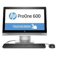 Фото Моноблок HP ProOne 600 G2 /T4J58EA/