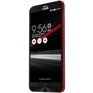 Фото Смартфон ASUS ZE551ML ZenFone 2 Deluxe SE 128Gb black + карта 128Gb