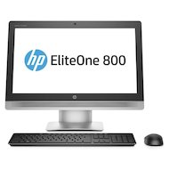 Фото Моноблок HP EliteOne 800 G2 /V6K51EA/