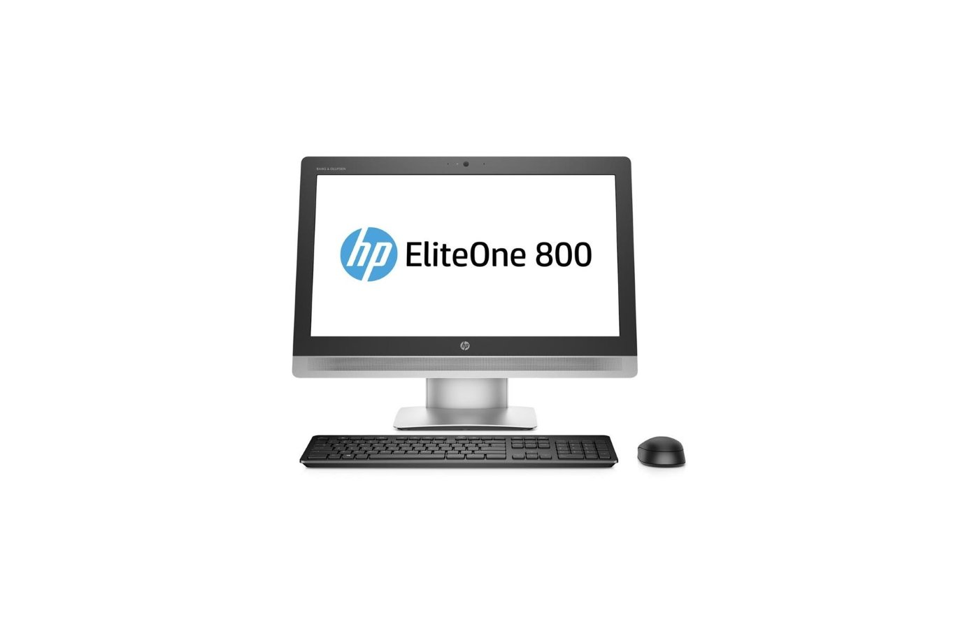 Моноблок HP EliteOne 800 G2 /V6K51EA/