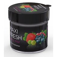 Ароматизатор  MAXIFRESH CMF-107 Berry mix