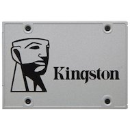 SSD жесткий диск Kingston SATA III 240Gb SUV400S37/240G UV400