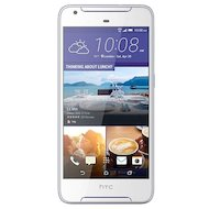Смартфон HTC Desire 628 DS EEA Cobalt White