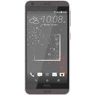 Смартфон HTC Desire 630 DS EEA Sprinkle White
