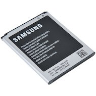 Аккумулятор Samsung для Galaxy S3 mini (EB-F1M7FLUCSTD) 1500mAh