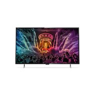 4K (Ultra HD) телевизор PHILIPS 55PUT 6101/60 в Салавате