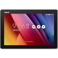 Планшет ASUS Z300CNG-6A009A (10.1) intel X3-C3230/16GB/3G/Dark Gray /90NP0214-M02040/