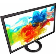 "Фото ЖК-монитор 22"" ViewSonic VA2261-2 black /VS15867/"