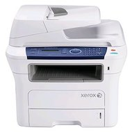 МФУ Xerox workcentre 3220dn