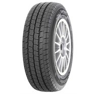 Фото Шина Matador MPS 125 Variant All Weather 215/65 R16C TL 106/104T