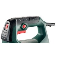 Фото Лобзик METABO STEB65 Quick