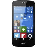 Фото Смартфон Acer Liquid M330 8Gb black