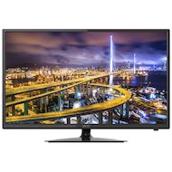 LED телевизор MYSTERY MTV-2426LT2 black