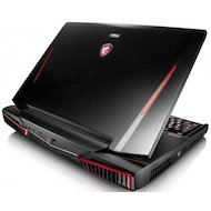 Фото Ноутбук MSI GT83VR 6RE(Titan SLI)-010RU /9S7-181512-010/