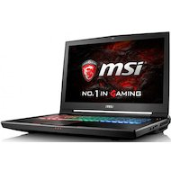 Фото Ноутбук MSI GT73VR 6RE(Titan)-047RU /9S7-17A111-047/
