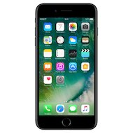 Смартфон Apple iPhone 7+ 32GB Black MNQM2RU/A