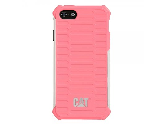 Чехол Caterpillar для iPhone 6/6S Urban pink (CUCA-PISI-I6S)